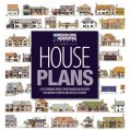 House Plan Book