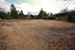 Building Plots For Sale In Worcestershire Uk